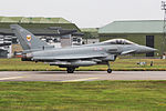 Eurofighter Typhoon, ZK329-FH (19424062790).jpg