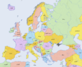Europe countries map ar 2.png
