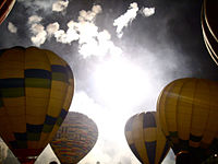 European Balloon Festival.jpg