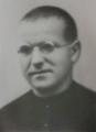 Eusebio Maria Codina Millà, C.M.F.png