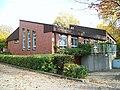 Ev.Luth.Kirchengemeinde - panoramio.jpg