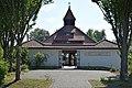 Ev. Kreuzkirche Bauerbach 1.jpg