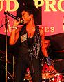 Eva Alordiah, performing.jpg