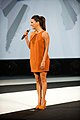 Eva Longoria at Imagine Cup 2011 04.jpg