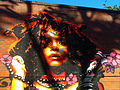 Eva Mena street art - Erykah Badu, SUTTON, Surrey, Greater London (2).jpg