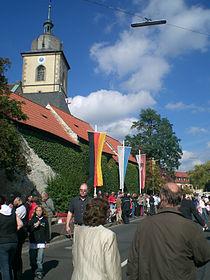EvangelischeKircheGochsheim.jpg