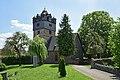 Evangelische Kirche Fronhausen 01.jpg