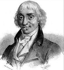 https://upload.wikimedia.org/wikipedia/commons/thumb/7/79/Evariste-de-Parny.jpg/220px-Evariste-de-Parny.jpg