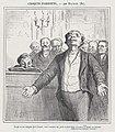 Even more indigestible than a lobster dinner..., from 'Parisian sketches' MET DP876876.jpg