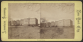 Everett House, from Robert N. Dennis collection of stereoscopic views.png