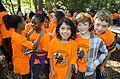 Every Kid In A Park Rock Creek Park 32 (21445801376).jpg