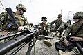 Everyday heroes tasked with extraordinary duties 150722-G-AV652-044.jpg