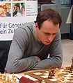 Evgeny Miroshnichenko.jpg