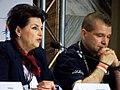 Ewa Garow i Maciej Kaczyński.jpg