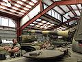 Ex-Czechoslovak or ex-Czech T-55.jpg
