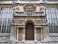 Examination Schools, Oxford.jpg
