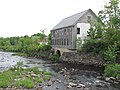 Excelsior Mill, Milo, Maine image 2.jpg