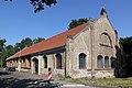 Exerzierhalle Erbgroßherzog-Friedrich-Kaserne Koblenz 2014.jpg