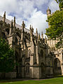 ExeterCathedral-7.jpg