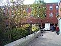Exeter , Harlequins - geograph.org.uk - 1281495.jpg