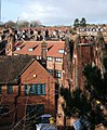 Exeter roofscape - geograph.org.uk - 631863.jpg
