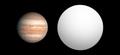 Exoplanet Comparison OGLE-TR-182 b.png