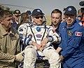 Expedition 59 Soyuz MS-11 Landing (NHQ201906250004).jpg