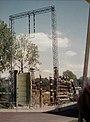 Expo 1964 750kV.JPG