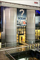 """Exposition """"Océan, climat et nous"""" (Cité des sciences) (6725738025).jpg"""