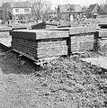 Exterieur BEGRAAFPLAATS, GRAFZERKEN (VELD 1882) - Ouderkerk aan de Amstel - 20311596 - RCE.jpg