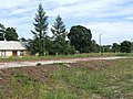 Extermination Camp of Sobibor, Poland (181646455).jpg
