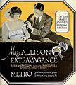 Extravagance (1921) - Ad 1.jpg