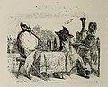 Fábulas de Samaniego (1882) (page 26 crop).jpg