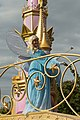 Fée bleue - Pinocchio - 20150803 16h43 (10788).jpg