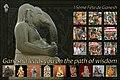 Fête de Ganesh 2010 (5027478044).jpg