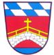 Fürstenfeldbruck Wappen.png