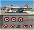 F-16-Netz-107-fighter-and-killmarks-01.jpg