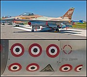 F-16-Netz-107-fighter-and-killmarks-01