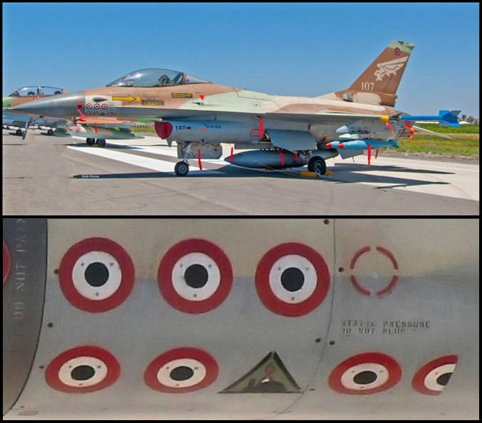 F-16-Netz-107-fighter-and-killmarks-01