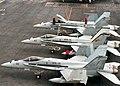 F-18s VFA-15 2000.JPEG