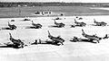 F-86L Sabres - 159th FIS - Jacksonville Airport - Florida.jpg