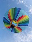 F-GRTT hot air balloon take-off at Metz, France, pic5.JPG