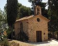 F002 Capella del Sagrat Cor.jpg