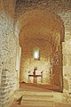 F10 19.Abbaye de Cuxa.0084.JPG