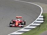 F1 - Ferrari - Kimi Raikkonen (27965464334).jpg