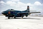 F3D-2 Skyknight of VMF(N)-513 parked c1952.jpg