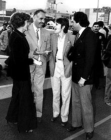 Fame 1980 Film Wikipedia