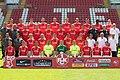 FCK Mannschaftsfoto 2019-20.jpg
