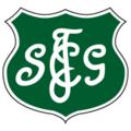 FCSG Logo 1879.png