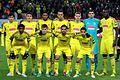 FC Anzhi Makhachkala.jpg